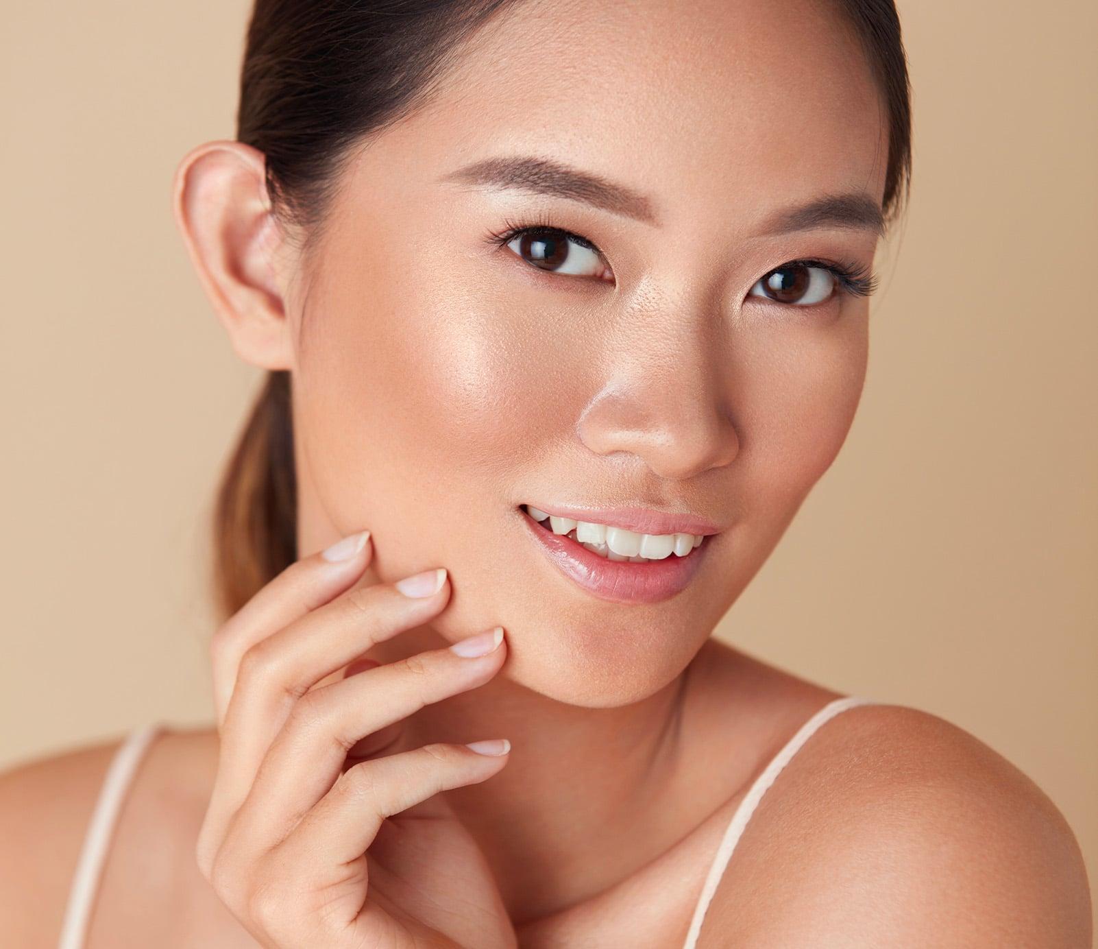 Bilan de peau du visage : centre de beauté | diagnostic gratuit sur rendez-vous à Paris | BCBG