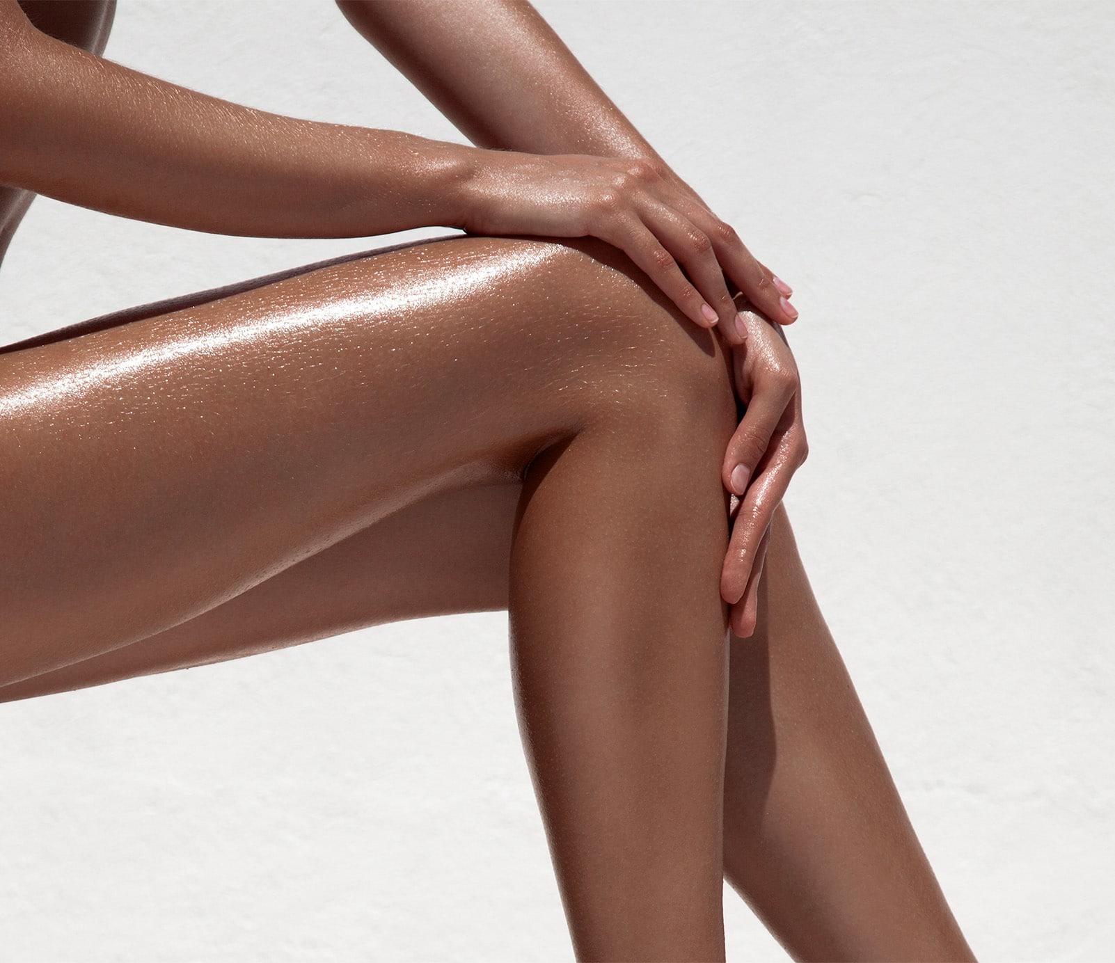 Toutes les techniques de bronzage | prix à Paris | BCBG