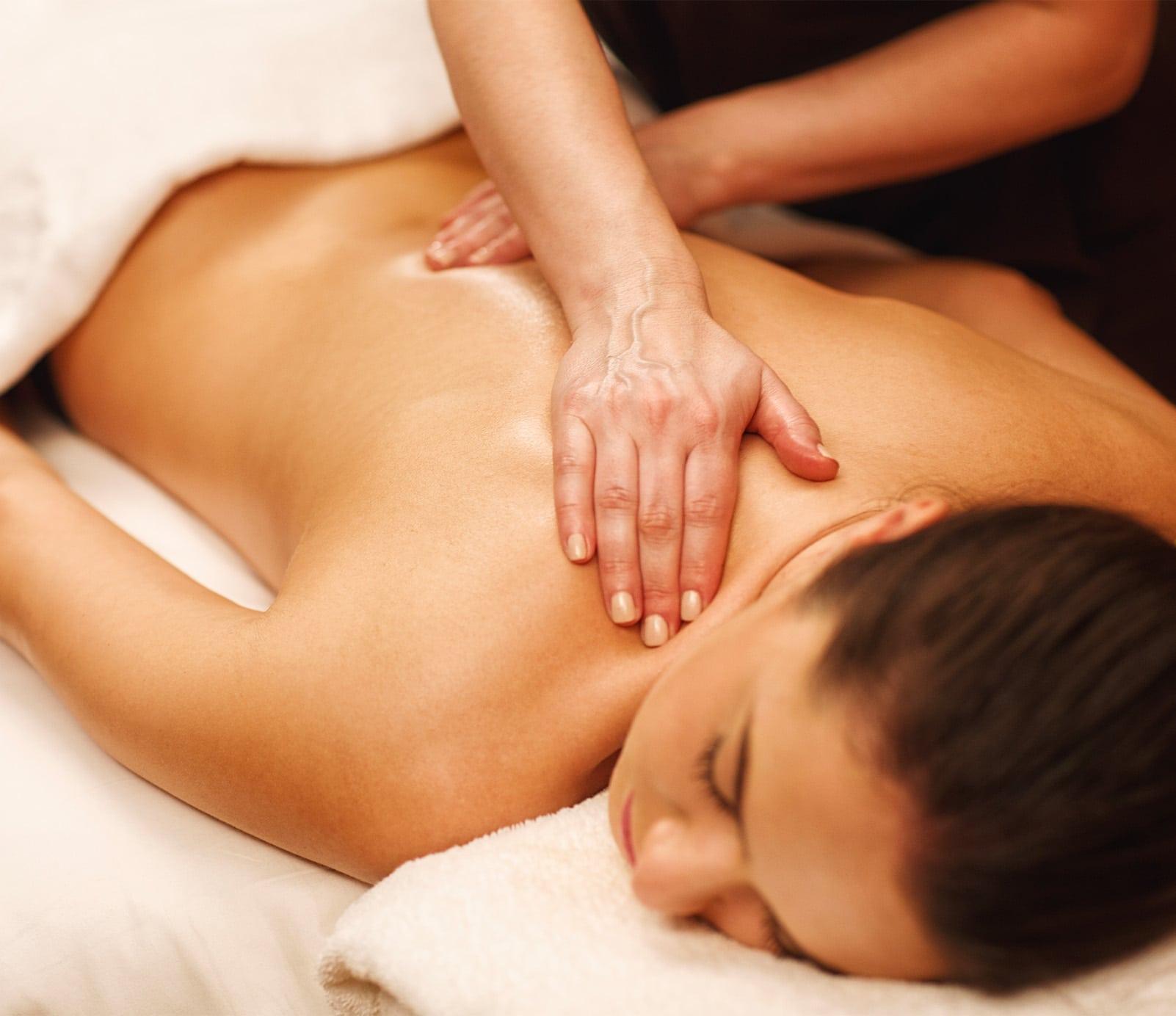 Massage ayurvédique : soin du corps | découvrez le prix de cette technique à Paris | BCBG