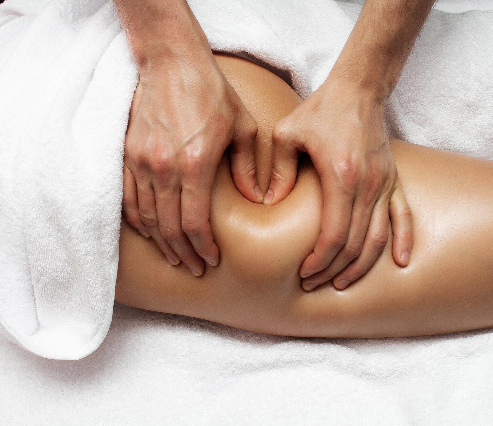 Massage minceur : peau ferme | découvrez le prix de cette technique à Paris | BCBG