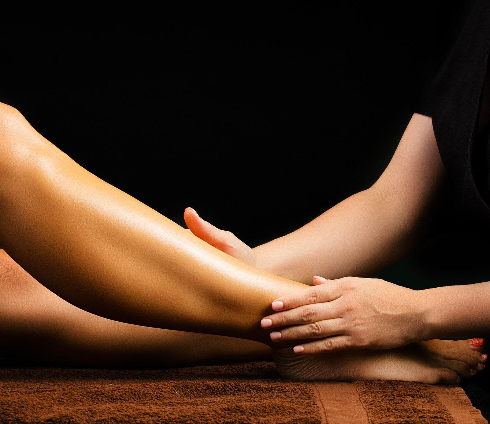 Massages spécifiques : soin du corps | découvrez le prix de cette technique à Paris | BCBG