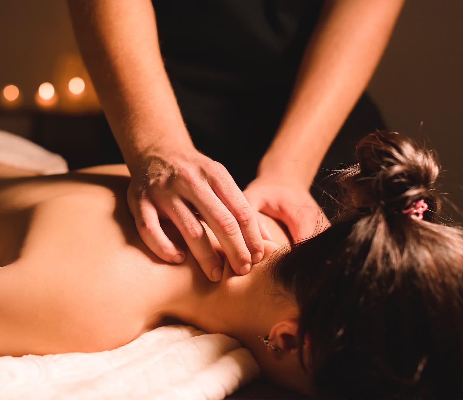 Rituel du siam : soin visage et corps   découvrez le prix de cette technique à Paris   BCBG